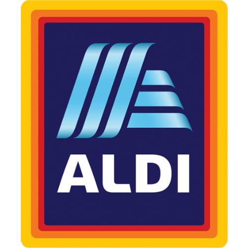 ALDI - Hallett Cove Shopping Centre